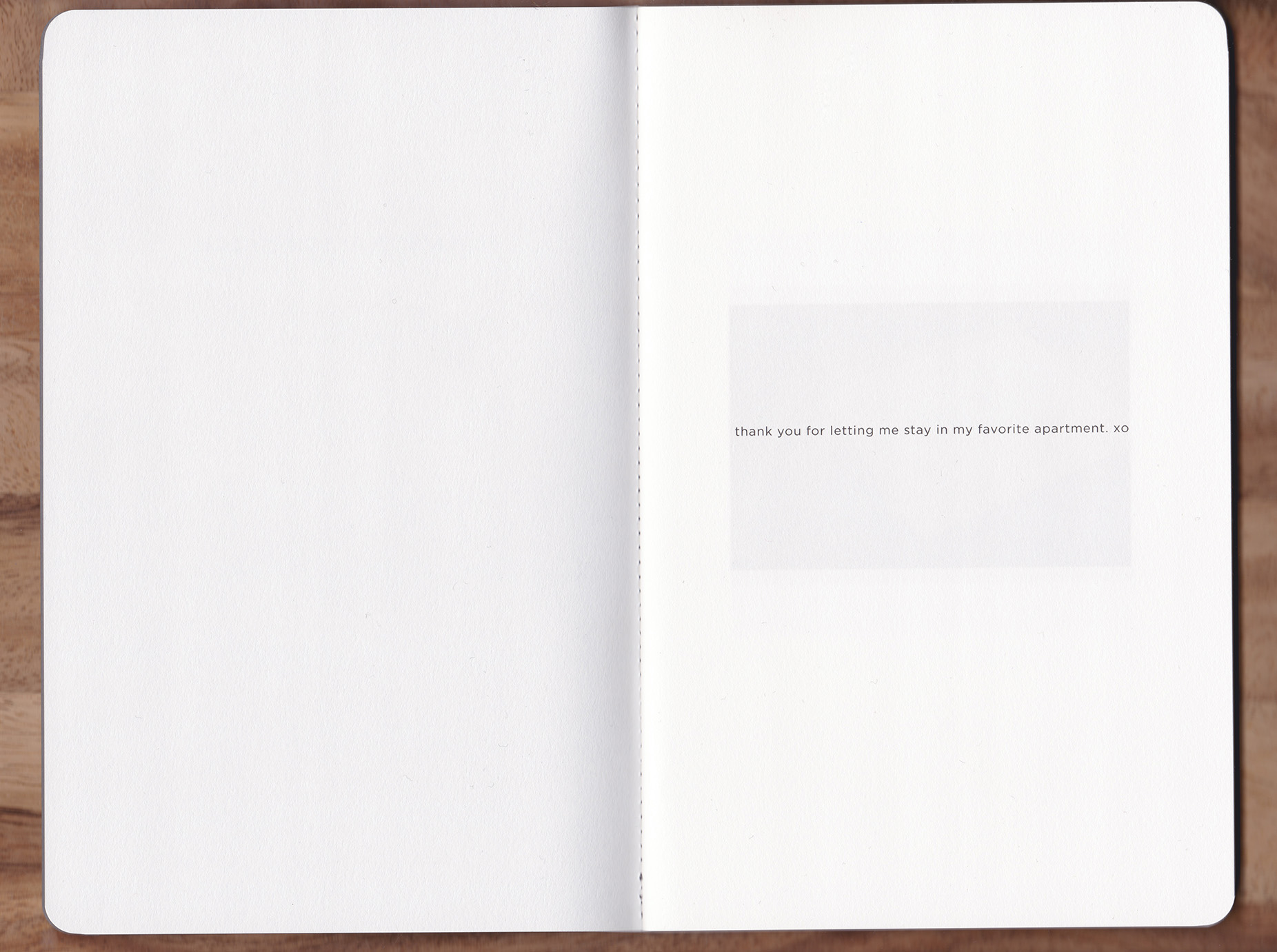 Editorial Design by Margit Drescher